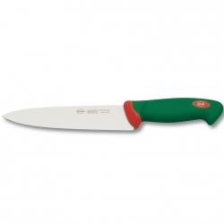 couteau sanelli cuisine 20cm-armurerie-steflo