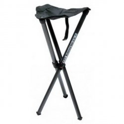 Trépied walkstool basic-armurerie-steflo
