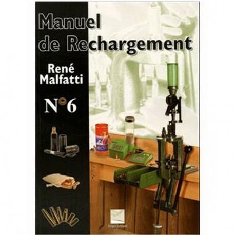 malfati -manuel-de-rechergement-tir-sportif-armurerie-steflo