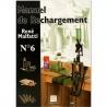 Guide du rechargement René Malfatti