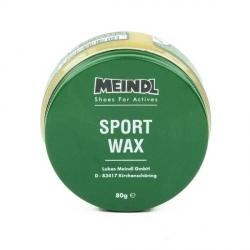 Sportwax-Meindl-armurerie-steflo