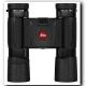 Jumelles TRINOVID 10x25 BCA Leica