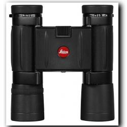 Leica trinovid 10x25 BCA-armurerie-steflo