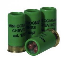 Sapl Mini Chevrotine 12-50-armurerie-steflo