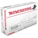 Winchester 30-06-armurerie-steflo