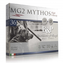 MG2-Mythos-36-armurerie-steflo-ConvertImage