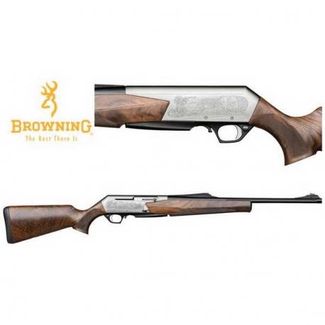 Browning-BAR-MK3-Eclipse-Fluted-armurerie-steflo-1