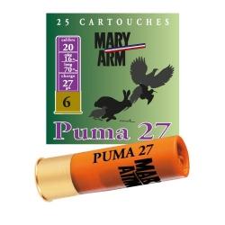 Puma_27-armurerie-steflo