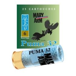 Puma_32armurerie-steflo