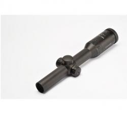 Kahlès - Hélia 5 - 1-5x24 - 30mm - 4-Dot-armurerie-steflo