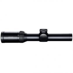 Hawke - Endurance 30 IR - 1-4x24 - rét. L4A-optique-chasse-armurerie-steflo