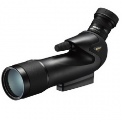 Longue Vue Nikon Prostaff 5 - 60 A-optiques-armurerie-steflo