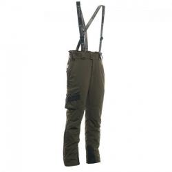 Pantalon Muflon DEERHUNTER -vetement-chasse-armurerie-steflo