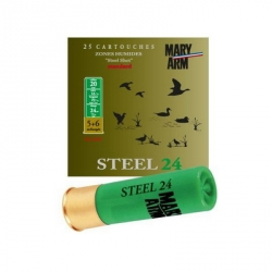 mary-arm-steel-24-cal-20-steflo