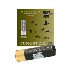 mary-arm-tungsteel-25-cal-20-steflo