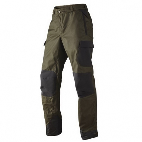 Pantalon Prevail Basic SEELAND-armurerie-steflo-pantalon-chasse