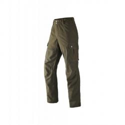 Pantalon Eton SEELAND
