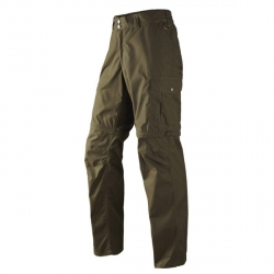 Pantalon Field Zip-Off SEELAND
