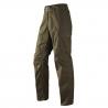 Pantalon Field Zip-Off SEELAND