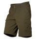 Pantalon Field Zip-Off SEELANDchasse-armurerie-steflo