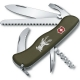 Couteau Victorinox HUNTER