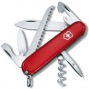 Couteau Victorinox Camping