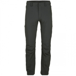 Pantalon Yukon X-JAGD -chasse-armurerie-steflo