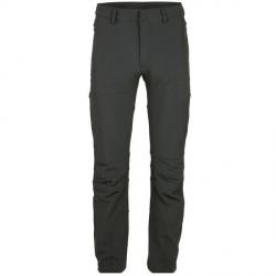Pantalon Yukon X-JAGD -chasse-armurerie-steflo