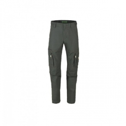 pantalon-x-jagd-graham-vert-armurerie-steflo-chasse