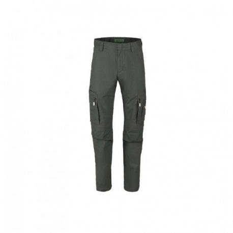 pantalon-x-jagd-graham-vert-armurerie-steflo-chasse