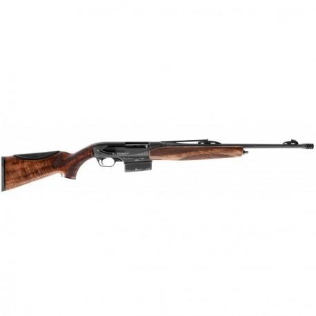 carabine Verney-Carron Speedline 30.06 Sprg