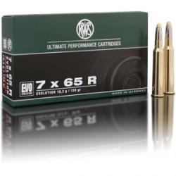 7x65R-evolution-rws-armurerie-steflo