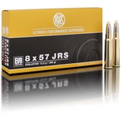 8x57-jrs-rws-armurerie-steflo