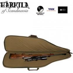Fourreau HÄRKILA carabine - fusil 125cm