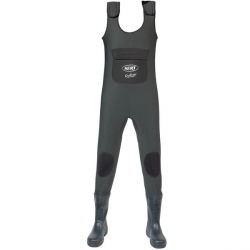 Waders Sert Outlaw-Browning Cool-max--accessoire-vetement-chasse-armurerie-steflo