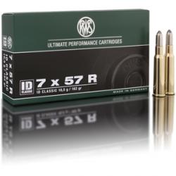 7x57r-id-classic-rws-armurerie-steflo