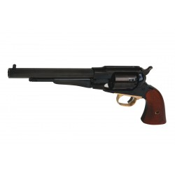 Pietta Remington 1858 acier cal.36