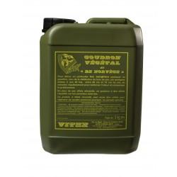 Goudron végétal Vitex 5L