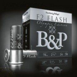 B&P - F2 Flash 28 - T4 - 12/70 - 7,5