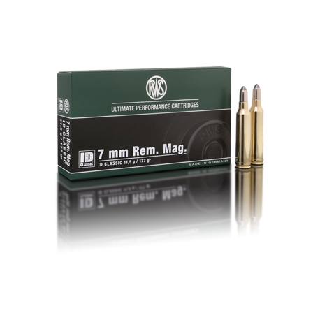 7mm rem rwsarmurerie-steflo