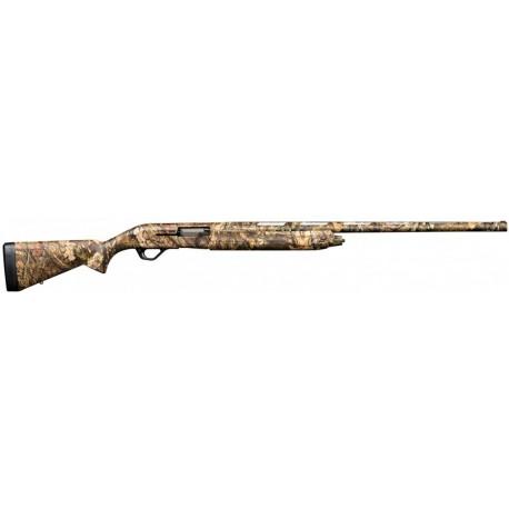 Winchester - SX4 Camo Mobuc - 12/89