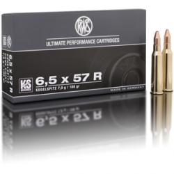 6,5x57R-ksrws-armurerie-steflo