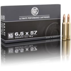 6,5x57-ks-rws-armurerie-steflo