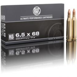 6,5x68-KS-rws-armurerie-steflo