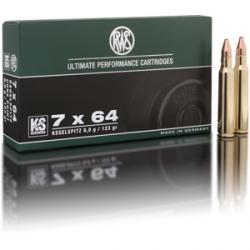7x64-ks-rws-armurerie-steflo