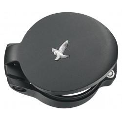 Protection objectif 56mm Swarovski