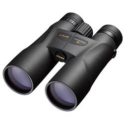 Nikon - Prostaff 5 - 12x50