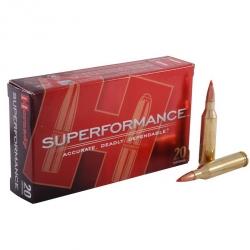 Hornady Superformance SST-armurerie-steflo