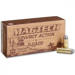 Magtech - 45 LC LFN - 200g
