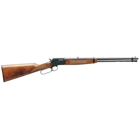 Browning - BL22 - 22LR - grade 2